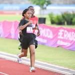 National Track & Field Championships Day 1 Bermuda July 10 2021 (40)