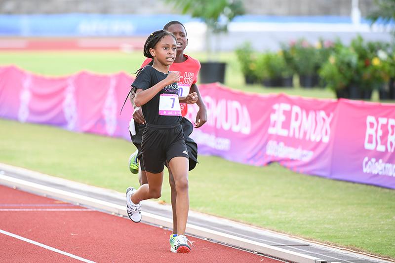 National-Track-Field-Championships-Day-1-Bermuda-July-10-2021-40