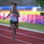National Track & Field Championships Day 1 Bermuda July 10 2021 (41)