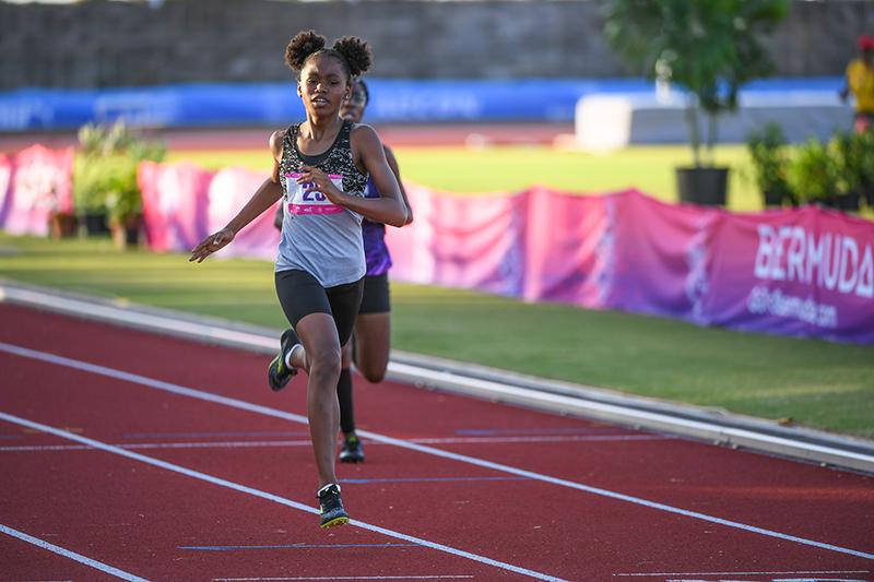 National-Track-Field-Championships-Day-1-Bermuda-July-10-2021-41