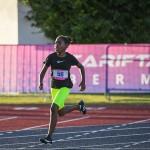 National Track & Field Championships Day 1 Bermuda July 10 2021 (42)