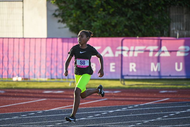 National-Track-Field-Championships-Day-1-Bermuda-July-10-2021-42