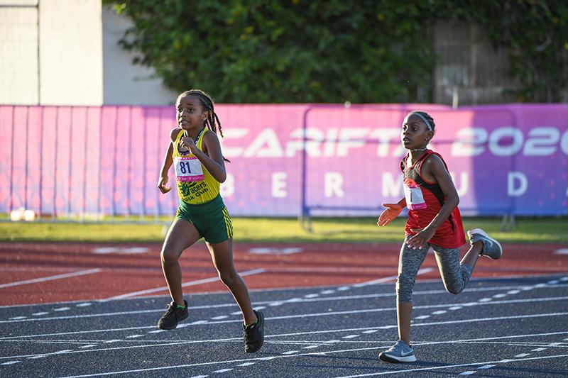 National-Track-Field-Championships-Day-1-Bermuda-July-10-2021-43