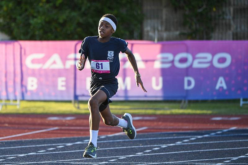 National-Track-Field-Championships-Day-1-Bermuda-July-10-2021-44