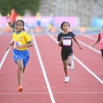National Track & Field Championships Day 1 Bermuda July 10 2021 (45)