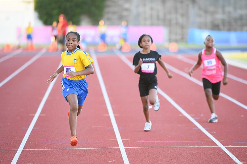 National-Track-Field-Championships-Day-1-Bermuda-July-10-2021-45