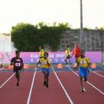 National Track & Field Championships Day 1 Bermuda July 10 2021 (46)