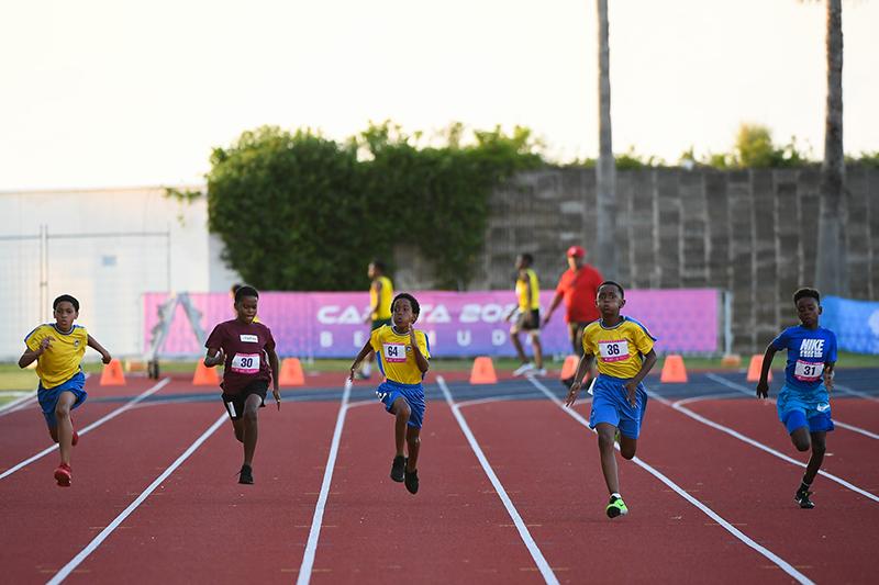 National-Track-Field-Championships-Day-1-Bermuda-July-10-2021-46