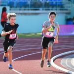 National Track & Field Championships Day 1 Bermuda July 10 2021 (5)