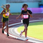 National Track & Field Championships Day 1 Bermuda July 10 2021 (6)