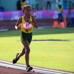 National Track & Field Championships Day 1 Bermuda July 10 2021 (7)