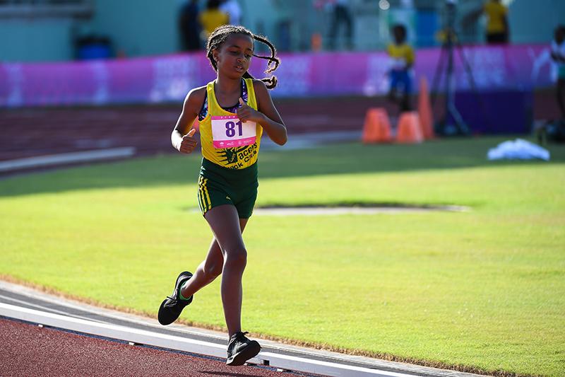 National-Track-Field-Championships-Day-1-Bermuda-July-10-2021-7