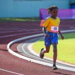 National Track & Field Championships Day 1 Bermuda July 10 2021 (8)