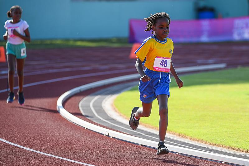 National-Track-Field-Championships-Day-1-Bermuda-July-10-2021-8