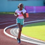 National Track & Field Championships Day 1 Bermuda July 10 2021 (9)