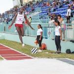National Track & Field Championships Day 2 Bermuda July 11 2021 1