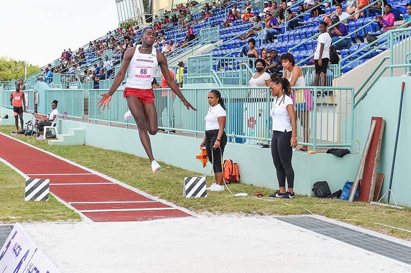 National-Track-Field-Championships-Day-2-Bermuda-July-11-2021-1