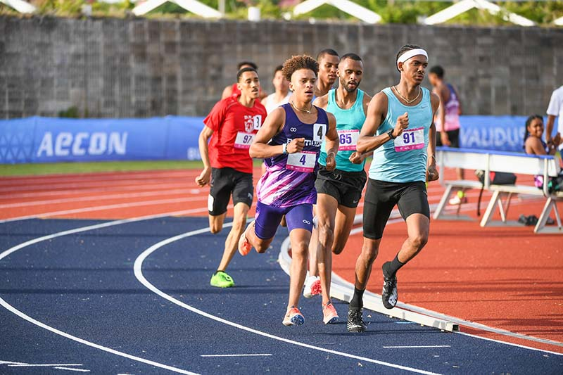 National-Track-Field-Championships-Day-2-Bermuda-July-11-2021-10