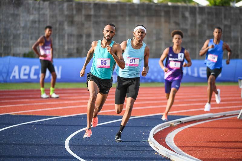 National-Track-Field-Championships-Day-2-Bermuda-July-11-2021-11