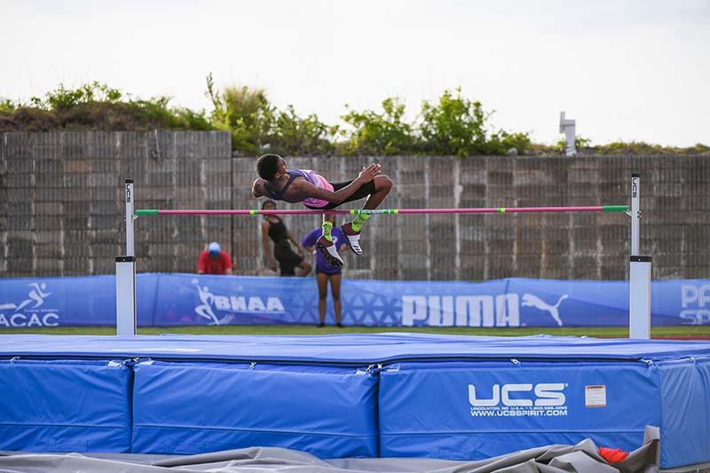 National-Track-Field-Championships-Day-2-Bermuda-July-11-2021-12