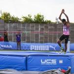National Track & Field Championships Day 2 Bermuda July 11 2021 13