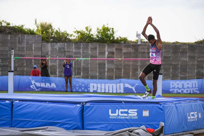 National-Track-Field-Championships-Day-2-Bermuda-July-11-2021-13