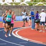 National Track & Field Championships Day 2 Bermuda July 11 2021 14