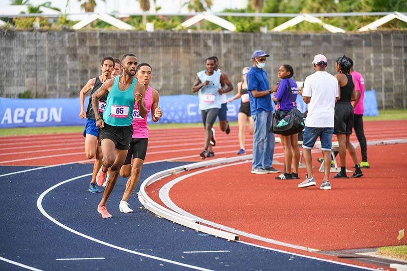 National-Track-Field-Championships-Day-2-Bermuda-July-11-2021-14