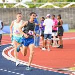 National Track & Field Championships Day 2 Bermuda July 11 2021 15
