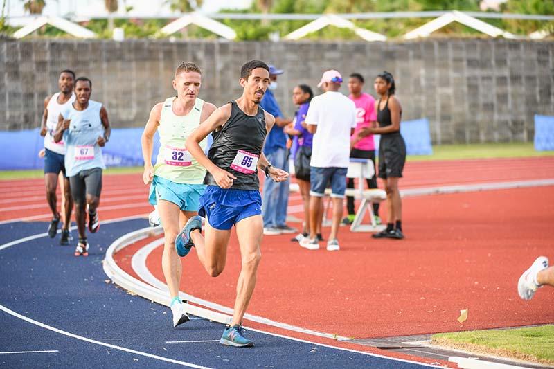 National-Track-Field-Championships-Day-2-Bermuda-July-11-2021-15