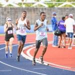 National Track & Field Championships Day 2 Bermuda July 11 2021 16