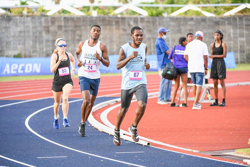 National-Track-Field-Championships-Day-2-Bermuda-July-11-2021-16