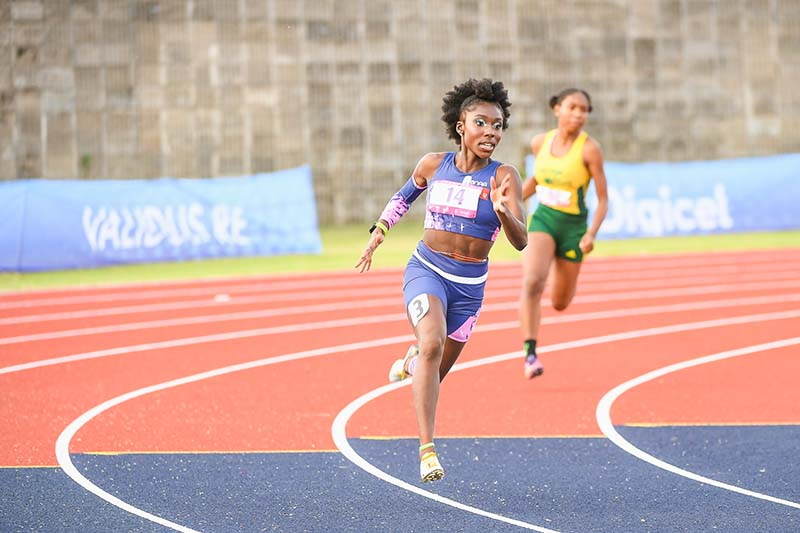 National-Track-Field-Championships-Day-2-Bermuda-July-11-2021-17