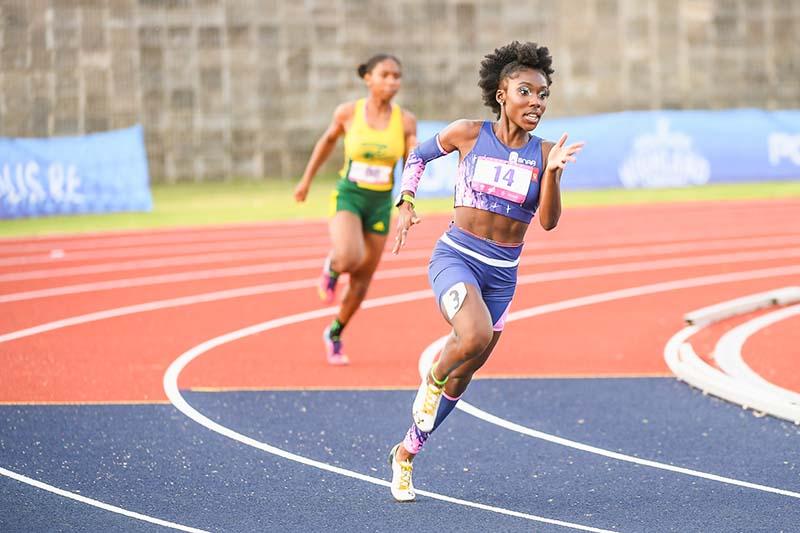 National-Track-Field-Championships-Day-2-Bermuda-July-11-2021-18
