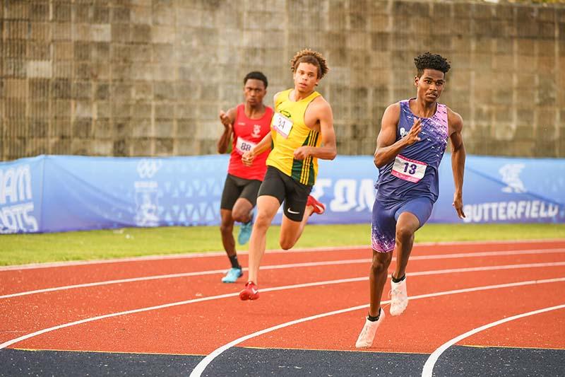 National-Track-Field-Championships-Day-2-Bermuda-July-11-2021-19