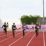 National Track & Field Championships Day 2 Bermuda July 11 2021 2