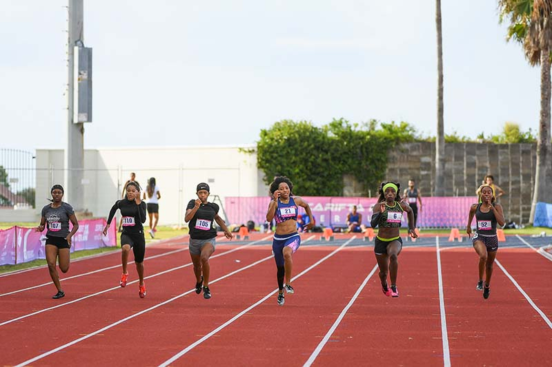 National-Track-Field-Championships-Day-2-Bermuda-July-11-2021-2