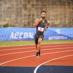 National Track & Field Championships Day 2 Bermuda July 11 2021 20