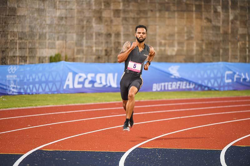 National-Track-Field-Championships-Day-2-Bermuda-July-11-2021-20