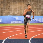 National Track & Field Championships Day 2 Bermuda July 11 2021 21