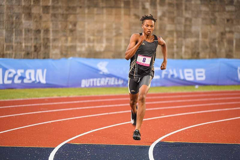 National-Track-Field-Championships-Day-2-Bermuda-July-11-2021-21