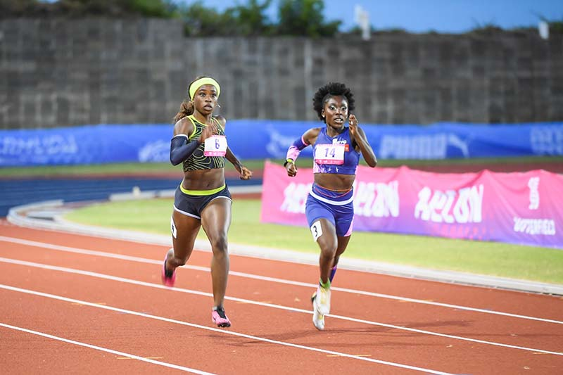National-Track-Field-Championships-Day-2-Bermuda-July-11-2021-22