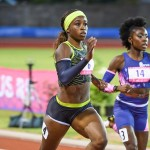National Track & Field Championships Day 2 Bermuda July 11 2021 23