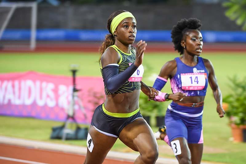 National-Track-Field-Championships-Day-2-Bermuda-July-11-2021-23