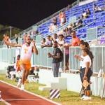 National Track & Field Championships Day 2 Bermuda July 11 2021 24