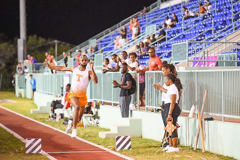 National-Track-Field-Championships-Day-2-Bermuda-July-11-2021-24