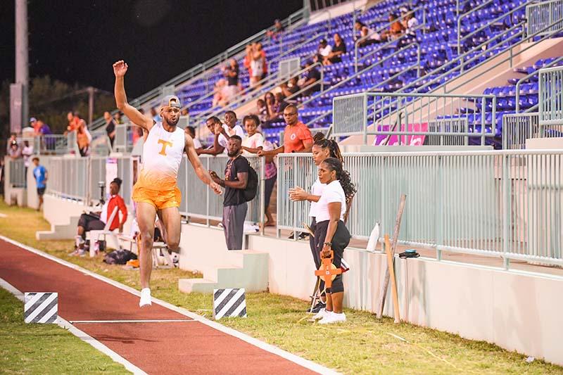 National-Track-Field-Championships-Day-2-Bermuda-July-11-2021-25