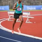 National Track & Field Championships Day 2 Bermuda July 11 2021 28
