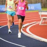 National Track & Field Championships Day 2 Bermuda July 11 2021 29