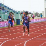 National Track & Field Championships Day 2 Bermuda July 11 2021 3